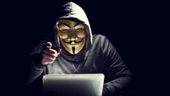 Data Breach, Anonymous attacca lavoro e sindacati