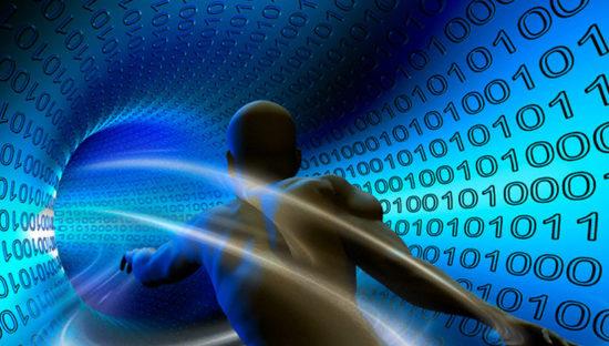 """TikTok è la punta dell'iceberg. Il vero significato della parola """"digitale"""""""