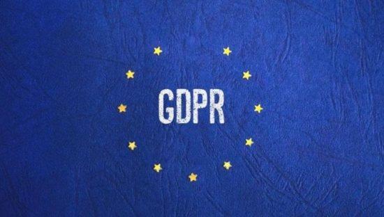 Il GDPR 'sbarca' a Cagliari. PA e imprese sarde sono pronte?