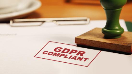 GDPR, obbligatorio il registro dei dati nelle aziende con più di 250 dipendenti