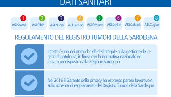 I Big Data della Sardegna