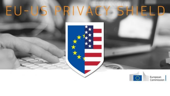 Corte di giustizia e Privacy Shield, parere favorevole dell'EDPS