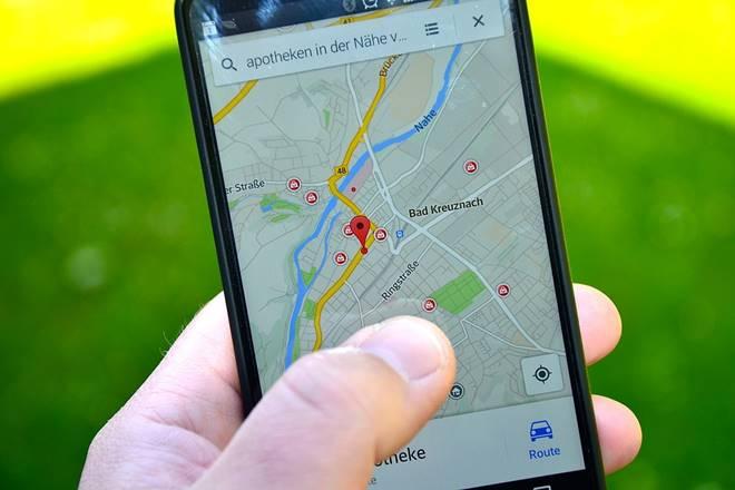 Come rintracciare un cellulare spento gratis