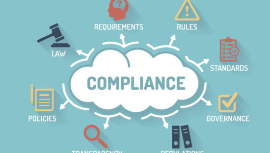 The Need for a New IT Security Architecture: Global Study on Compliance Challenges & Security Effectiveness in the Workplace