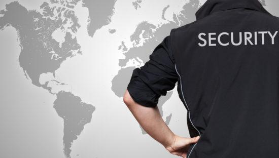 GDPR, in arrivo 45mila esperti tra Dpo e consulenti di data protection