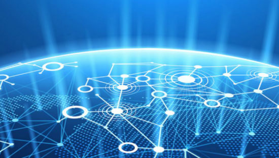 Blockchain e GDPR, in Francia la guida del (CNIL) per un uso responsabile dei dati personali