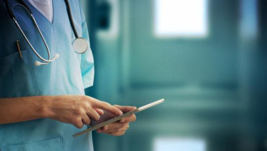 Audizione Soro indagine conoscitiva su semplificazione dell'accesso dei cittadini ai servizi Servizio Sanitario Nazionale