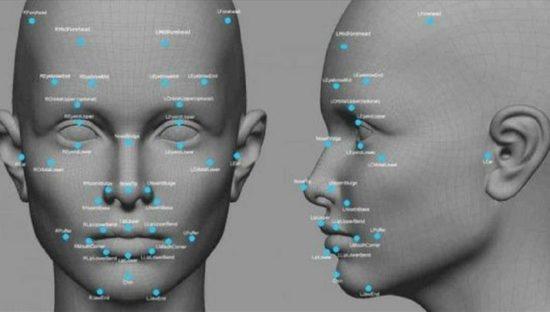 Riconoscimento facciale. La scelta di IBM, quella di Amazon e il caso Como