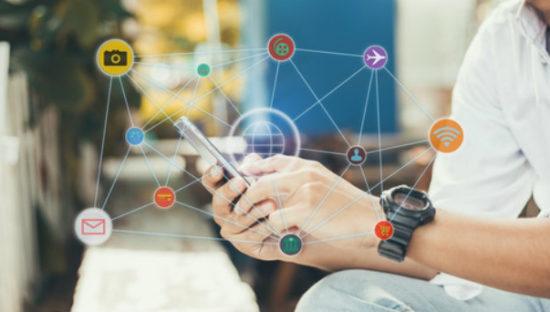 Data privacy day, 13 consigli per la sicurezza dei dati aziendali