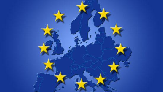 Come è cambiata la privacy in Europa con l'entrata in vigore del GDPR
