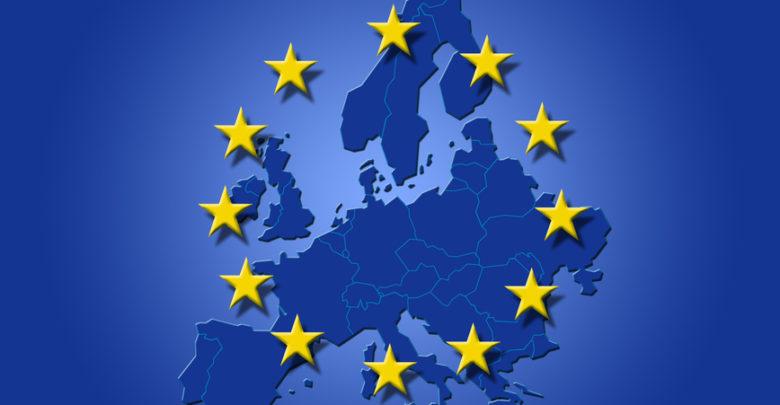 """Risultato immagini per privacy europa"""""""
