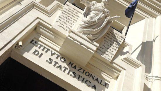 Perché l'Istat deve diventare il nuovo 'Grande Fratello' degli Italiani? A chi giova?