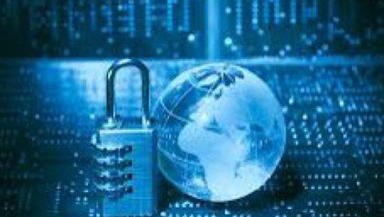 Data Protection, meno di un'azienda su tre si è adeguata al GDPR
