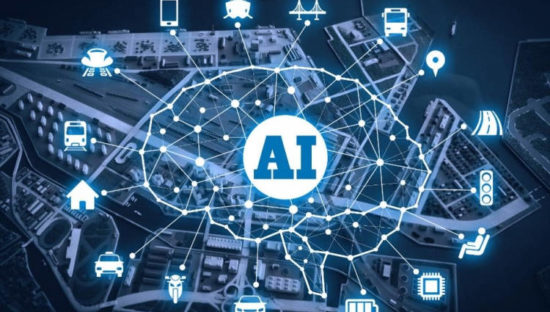 Artificial intelligence and privacy