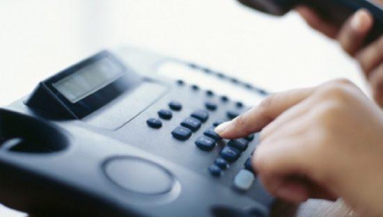 Registro opposizioni allargato ai cellulari, nuove regole al prossimo Cdm