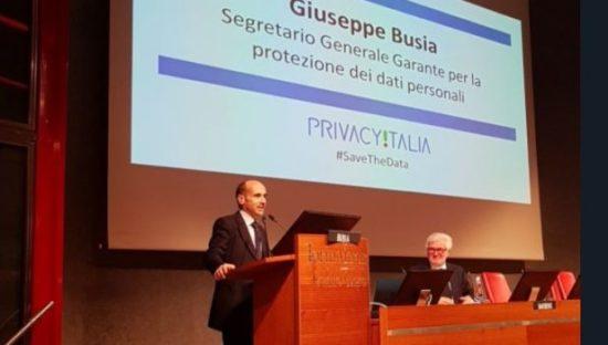 Il GDPR sbarca a Torino. Opportunità e adempimenti per PA e imprese in Piemonte