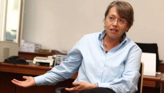 GDPR, Andrea Jelinek (Gruppo Articolo 29) 'Abbiamo già ricevuto i primi ricorsi'