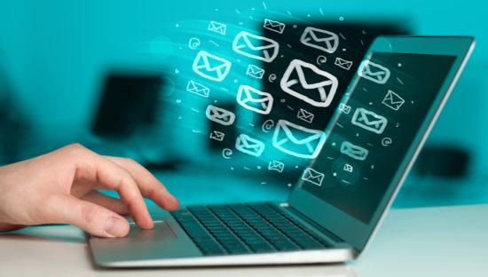 GDPR, quando le email per rinnovare il consenso sono superflue e a volte illegali