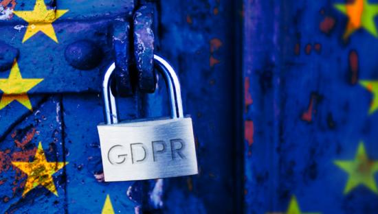 GDPR, così l'Europa esporta nel mondo le nuove regole sulla privacy