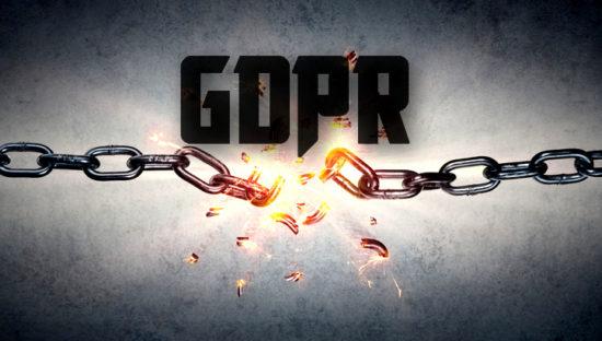 GDPR, problemi di compliance per la Blockchain?