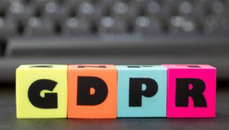 GDPR - Privacy Italia