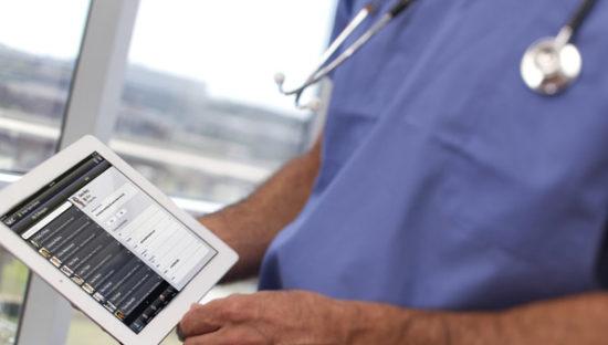 GDPR. Parola d'ordine 'blindare' i dati sanitari