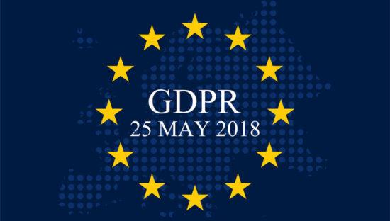 GDPR, nessun rinvio per le sanzioni alle aziende in vigore dal 25 maggio