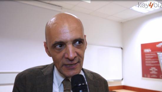 'Gdpr e cybersecurity, mese di maggio snodo cruciale tra nuovo regolamento e direttiva Ue'. Intervista a Paolo Galdieri (Luiss)