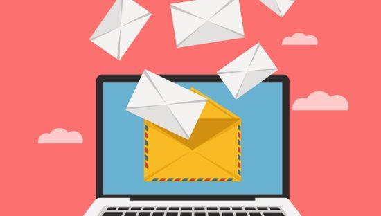 Si può fare causa per spam?