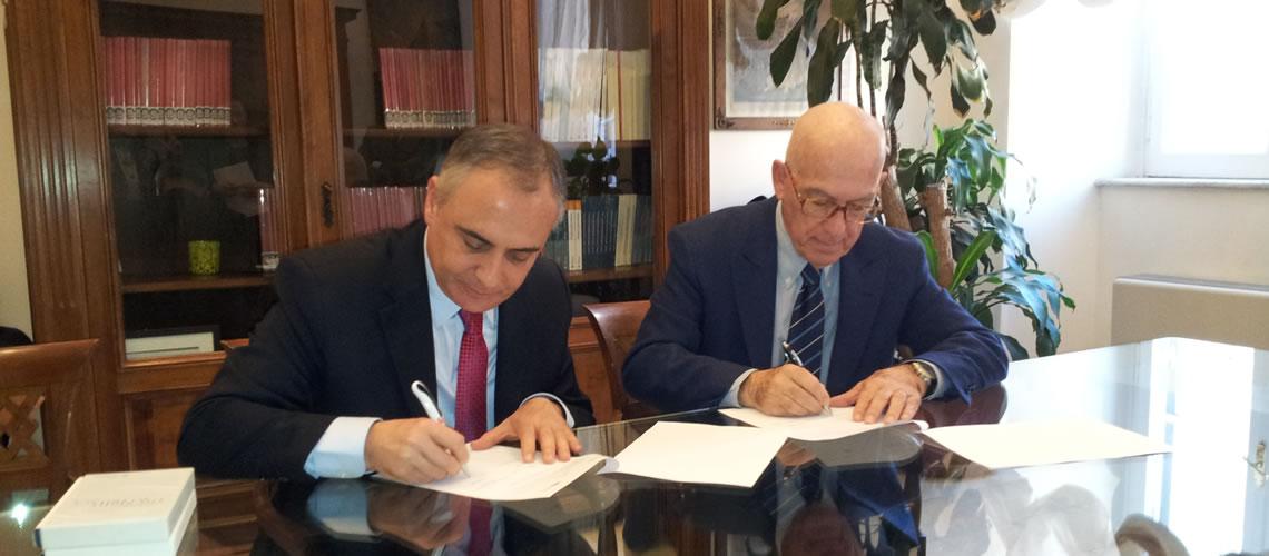 Telemarketing, Garante Privacy italiano sollecita Autorità albanese ad effettuare controlli sul trattamento dati