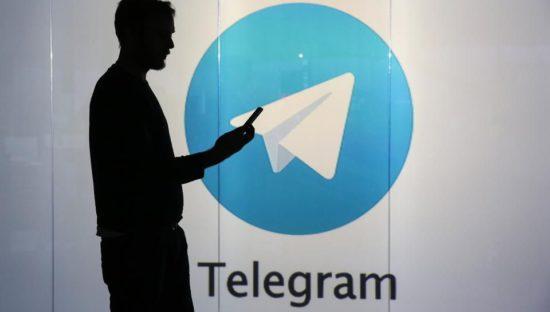 Deep Fake, Garante indaga su Telegram per il software che 'spoglia' le donne
