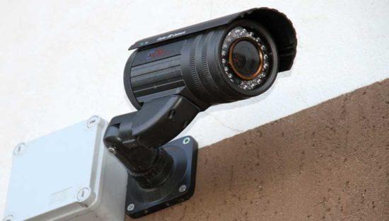 Telecamere nascoste per controllare i lavoratori, Soro: 'Non diventi la prassi'