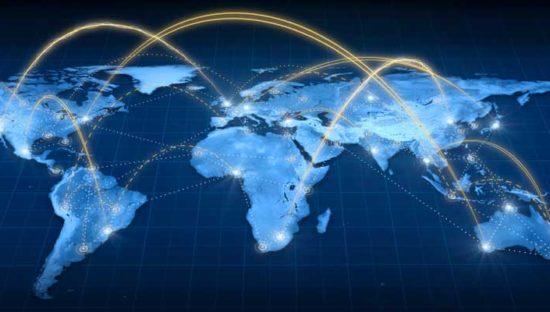 Esenzione nuova legge privacy, pressioni dell'autorità di controllo nordamericane, britanniche e asiatiche