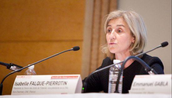 GDPR, in Francia approccio flessibile del Cnil alle sanzioni