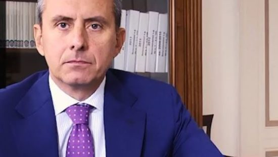 Il Garante incontra i Responsabili della Protezione dei Dati – Intervento di Francesco Modafferi (II Parte)