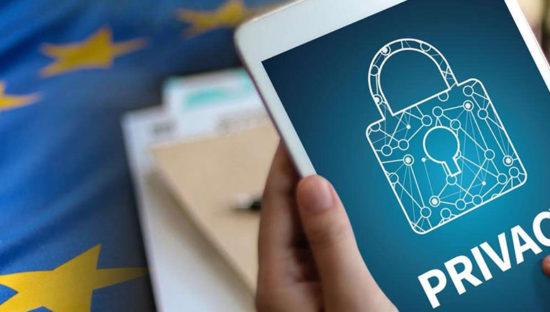 Android, scoperte 17mila app che tracciano gli utenti senza consenso