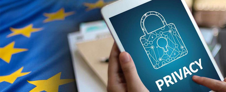 L'attività del Garante Privacy nel 2018, i sette punti chiave