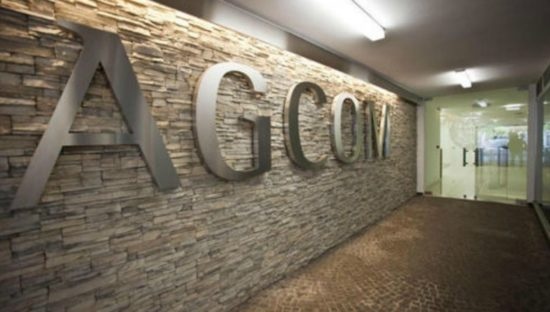 Audiweb 2.0, Agcom apre istruttoria sull'algoritmo di Facebook