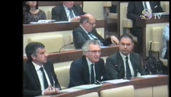 Decreto di adeguamento al GDPR. Le proposte presentate in audizione al Senato dall'Osservatorio 679