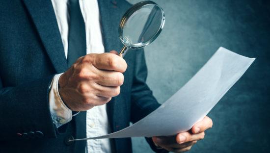Data Protection, firmato protocollo fra Procura di Roma e Garante Privacy