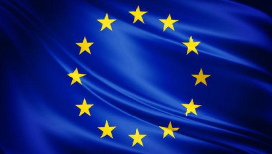 Privacy Shield, industriali Ue: aziende nell'incertezza sul flusso dati globale
