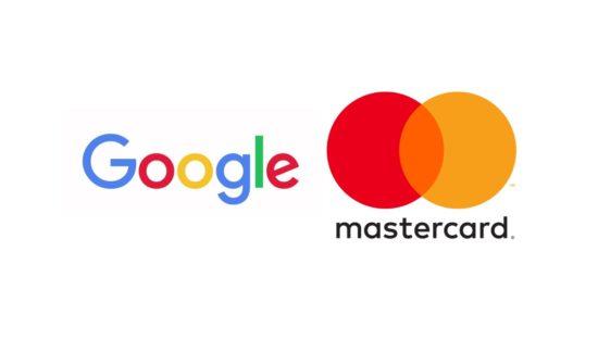 Google-Mastercard. Garante Privacy italiano 'Verifica per vedere coinvolgimento italiani e violazione GDPR'
