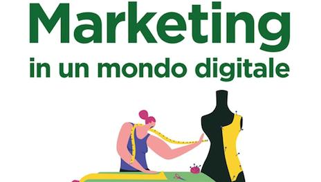 Marketing in un mondo digitale