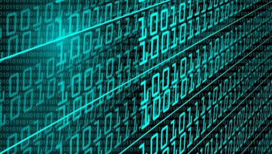 Ue, il Consiglio approva la libera circolazione dei dati non personali
