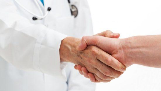 I DPO della sanità laziale a confronto col Garante Privacy