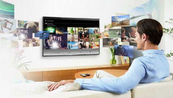 Nella Ue 44 milioni di smart TV (4 milioni in Italia) possono ricevere pubblicità personalizzata. Ma a che prezzo per la privacy?