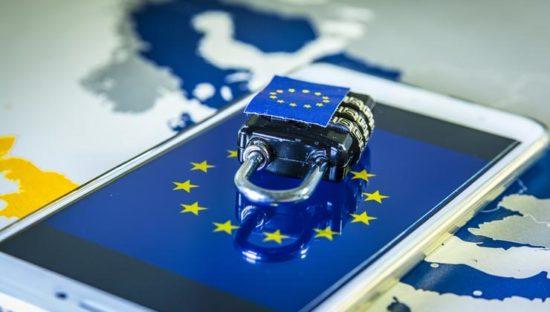 Bruxelles vuole limitare le aziende di Stato extra Ue
