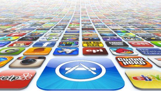 App economy, pericolo globale  per la privacy