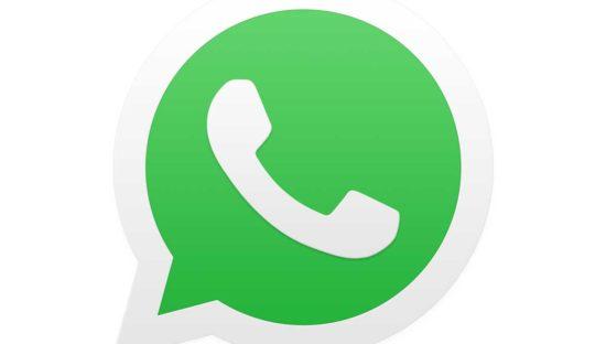 WhatsApp, scoperta grave falla: i numeri degli utenti su Google