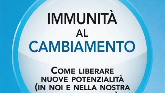 Immunità al cambiamento
